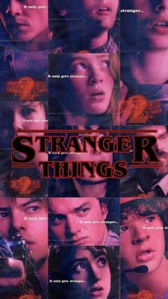 strangerthings strangerthings2 strangerthings3 wallpape