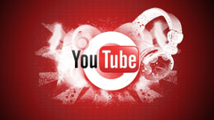 x1440 2560x1440 Wallpapers youtube video hosting logo google