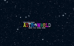 Image Astroworld Desktop Wallpapers