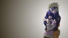 Naruto Hinata Anime 3D Wallpapers Desktop Mobil Wallpapers