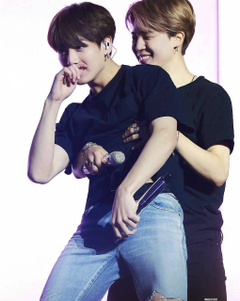 jikook they love each other