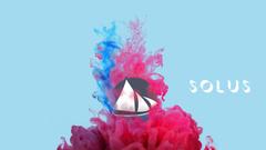 Solus smoke colors 2