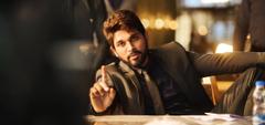 DJ Duvvada Jagannadham Movie Latest Photos HD Stills