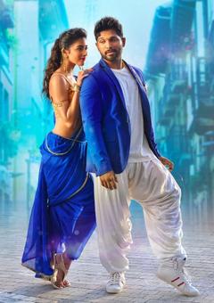 Telugu movies Dj movie telugu pinterest