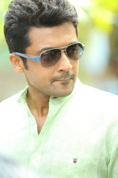 Memu Telugu Movie Stills Surya Amala Paul
