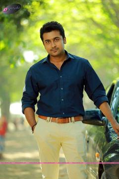 Actor Surya Latest Photos From Pasanga 2 Movie in 2020