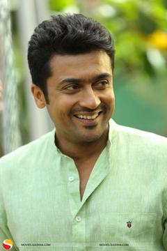 Surya Tamil Actor Wallpapers