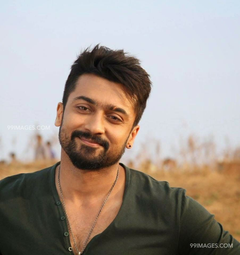 Actor Surya Hd Wallpapers posted by Samantha Thompson