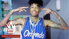 blueface baby yeah ight