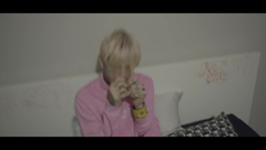 Lil Peep Lil Tracy Gifs Search
