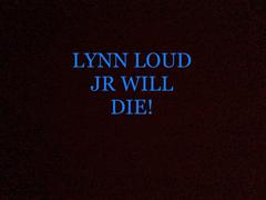 Lynn Jr die
