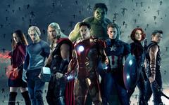 Do the Avengers Function as a Holacracy