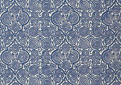 Persian Maze Wallpapers