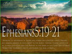 Desktop Best Bible Verses