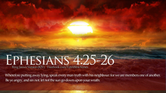 Wallpapers Bible Verses Group