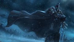 Destiny Taken King Warlock Wallpapers