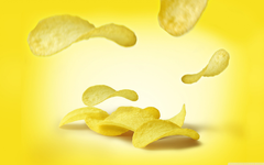 Patato chips